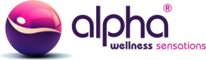 Sauny Alpha Wellness Sensations
