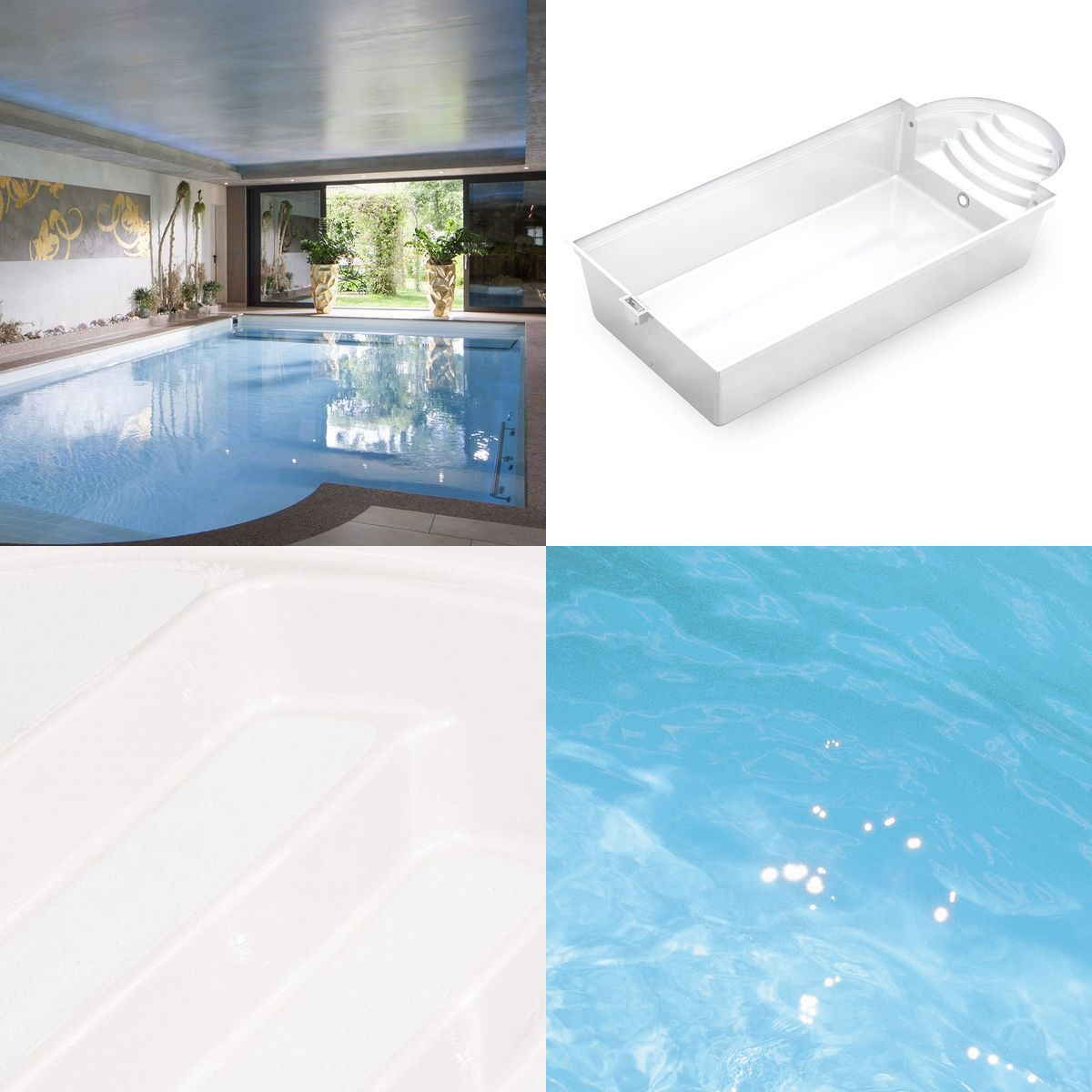 plain-white-water