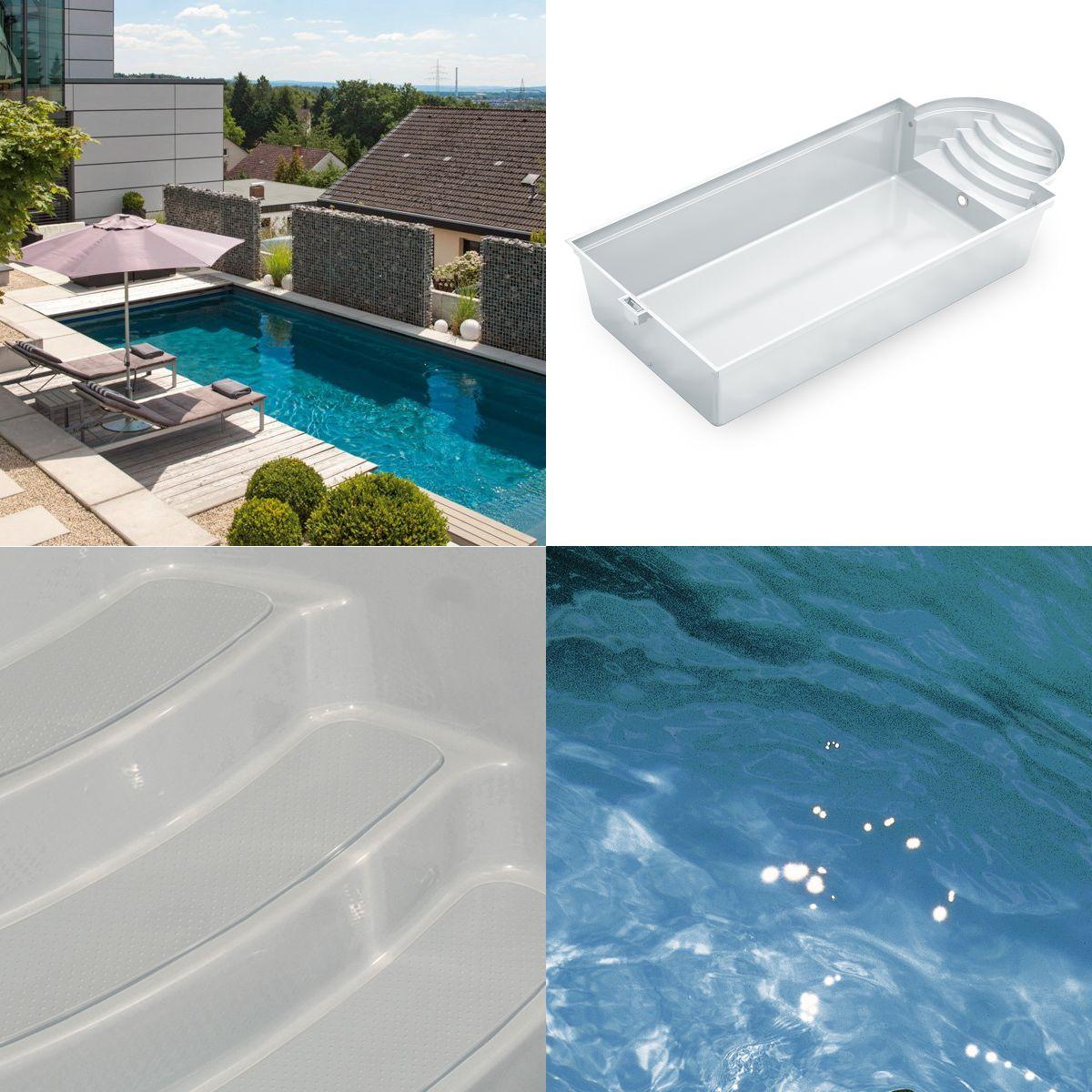 plain-silver-grey-water