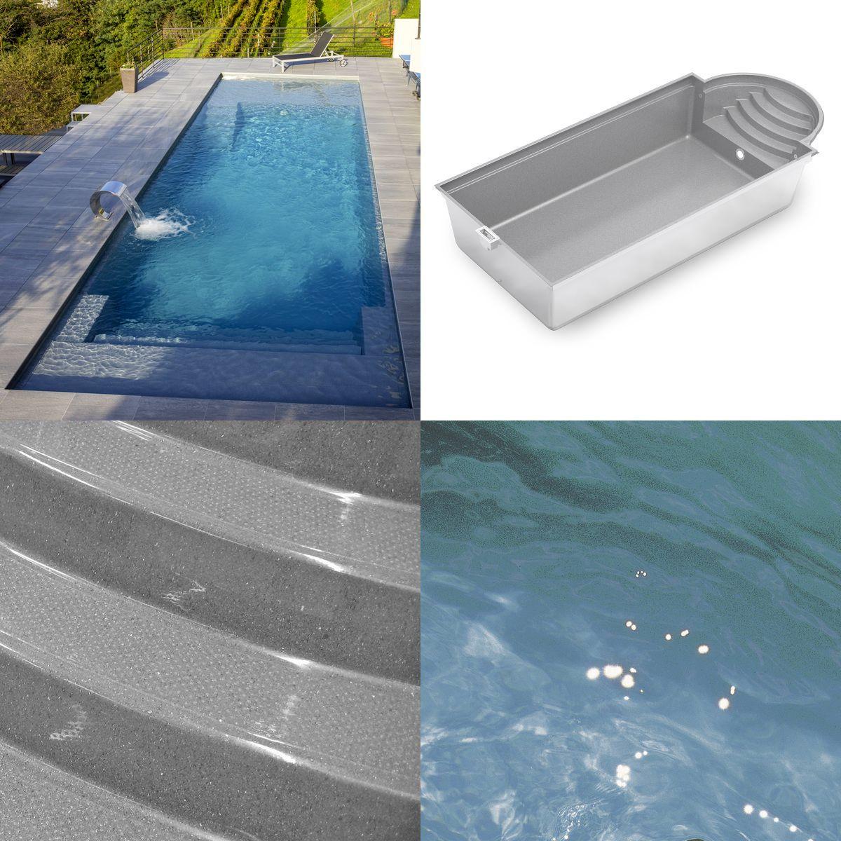 granicite-grey-water