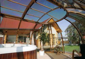 spa-sunhouse3