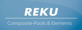 Kompozitné bazény Reku