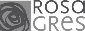 Obkladané keramické bazény ROSA GRES