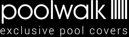 Terasové prekrytia bazénov POOLWALK - posuvné