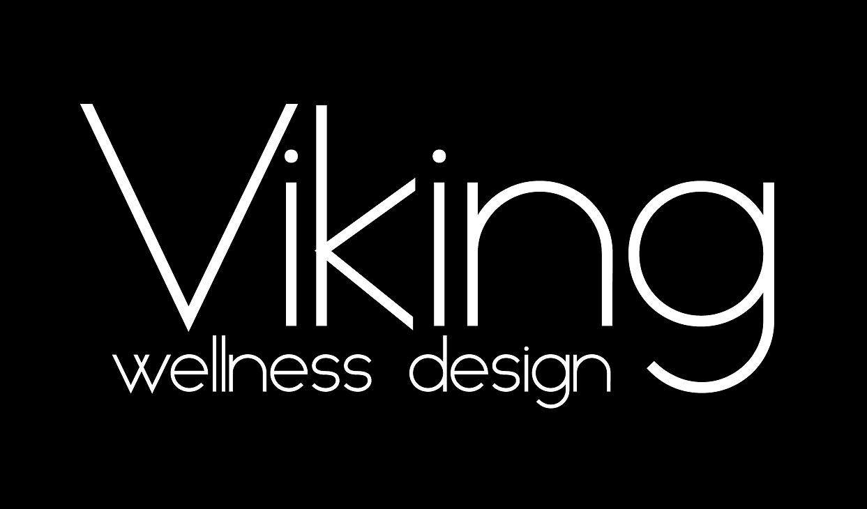 Exkluzívne verejné a rituálové sauny Viking